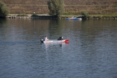 160910_Open-Water-Cup_RSb_013