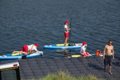 160910_Open-Water-Cup_RSb_022