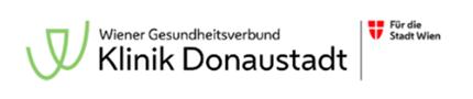 Klinik Donaustadt