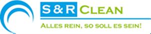S&R Clean
